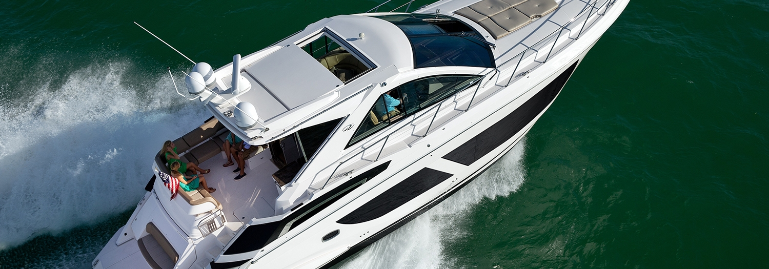 Great Southern Yacht Company